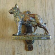 Alsatian_Wolf_Dog_Door_Knocker_D413-0318