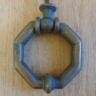 Ring_Door_Knocker_D520-0318