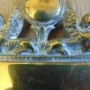 Victorian_Sphinx_Door_Knocker_D521-0318