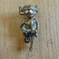 Lincoln_Imp_Door_Knocker_D523-0318