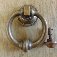 Brass_Ring_Door_Knocker_D526-0318