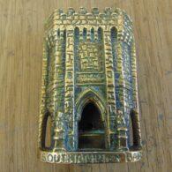 Southampton_Bar_Door_Knocker_D064-0418