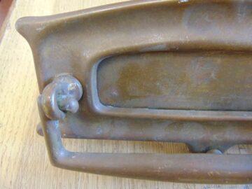 Edwardian_Letterbox_&_door_Knocker_D176-0418