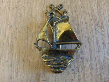 Sailing_Boat_Door_Knocker_D192-0418