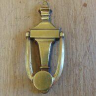Victorian_Door_Knocker_D225-0418