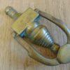 Edwardian_Brass_Door_Knocker_D383-0418