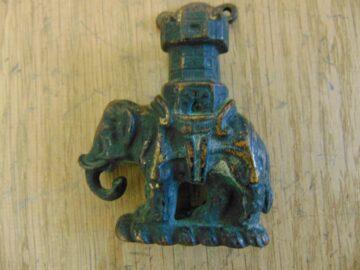Elephant_and_Castle_Door_Knocker_D415-0418