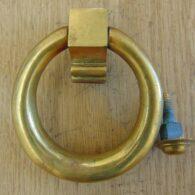 Brass_Ring_Door_Knocker_D418-0418