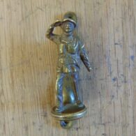 WW1_Soldier_Door_Knocker_D528-0418