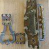 Arts_&_Crafts_Door_Furniture_Set_D179L-0518