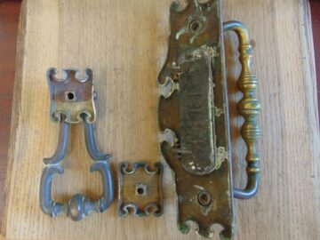 Arts_&_Crafts_Door_Furniture_Set_D179L-0518