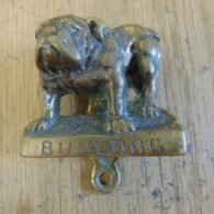 Antique_Bull_Dog_Door_Knocker_D532-0518