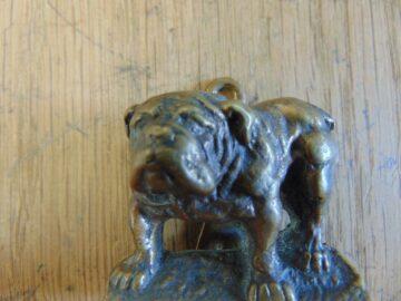 Antique_Bull_Dog_Door_Knocker_D532-0518
