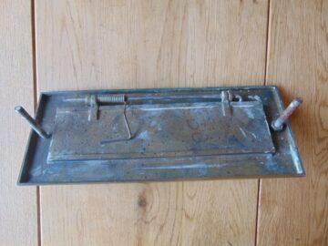 Door Furniture Set D021L-0919