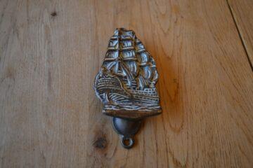 HMS Victory Door Knocker D582-1119