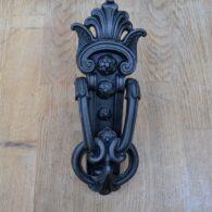 Kenrick & Sons Door Knocker- D457L-0220 Antique Door Knocker Company